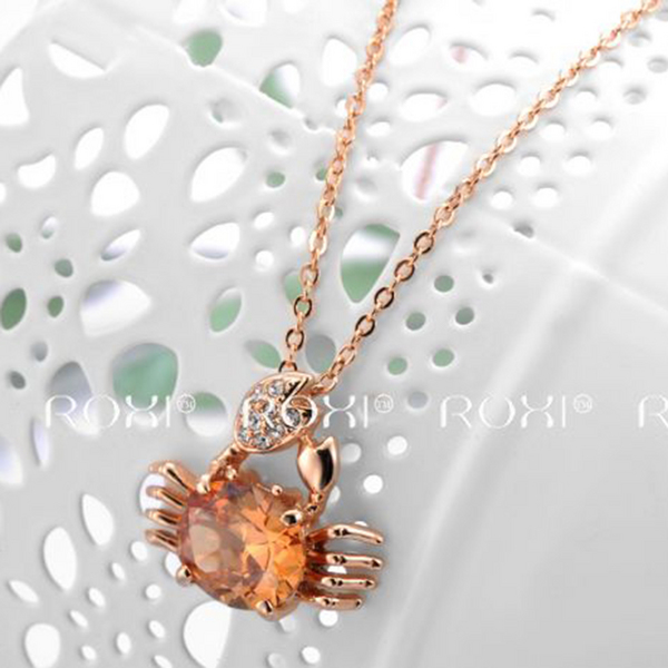 ROXI-Cute-Crab-Shaped-long-Necklace-Jewelry-Rose-Gold-Plated-Shining-Austria-Crystal-Pendant-Necklace-Charming.jpg